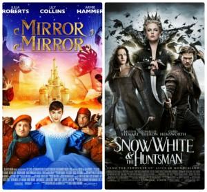 10-Espelho-Espelho-meu-vs-Branca-de-neve-e-o-Caçador