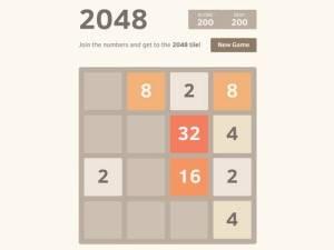 2048pronto
