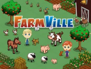 farmville-para-facebook-farmville (1)