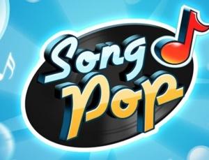 song_pop