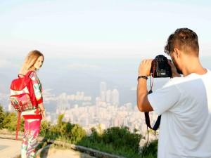 making_of_adidas-foto-fernando_azevedo031