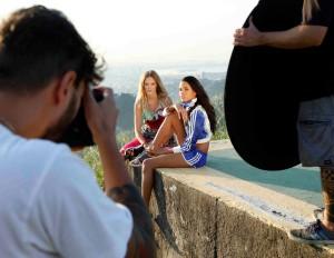 making_of_adidas-foto-fernando_azevedo039