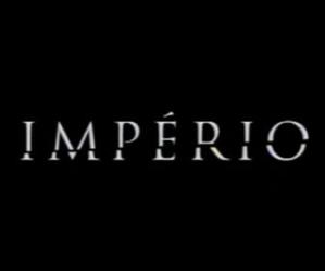 Logo-Império