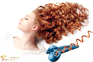 MiraCurl_Babyliss_Pro_Nano_Titanium_-_Perfect_Curl_Starbeauty_Cosmeticos...