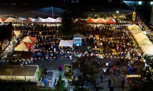 food-trucks-butantan-food-park