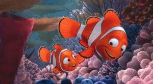 Nemo_5