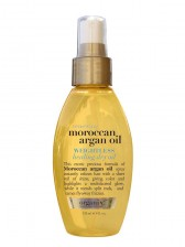 organix_renewing_moroccan_oil_healing_dry_oil_4oz