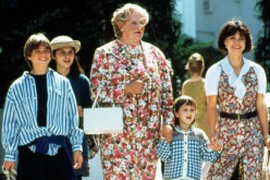 parentdish-best-dads-mrs-doubtfire-20th-century-fox-film-corp-590mt200511