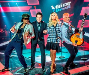 tvg_09092014_rm_the_voice_01_3-e1410983779686