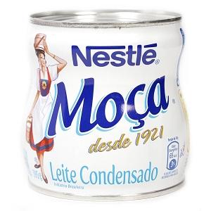 a-historia-do-leite-condensado-1