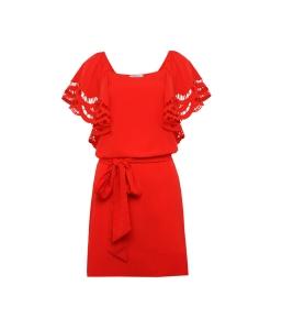 blusa-ampliada-1-18876