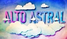 0-alto-astral-logo-620x360