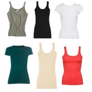 blusinhas-basicas-de-todas-as-cores-foto