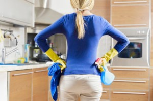 house-cleaning-service-320x213