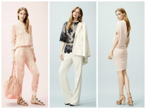 lookbook-stella-mccartney-para-cea-4