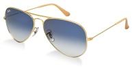 Oculos-ray-ban-rb3025-0013f-aviador-sol-201302021538351