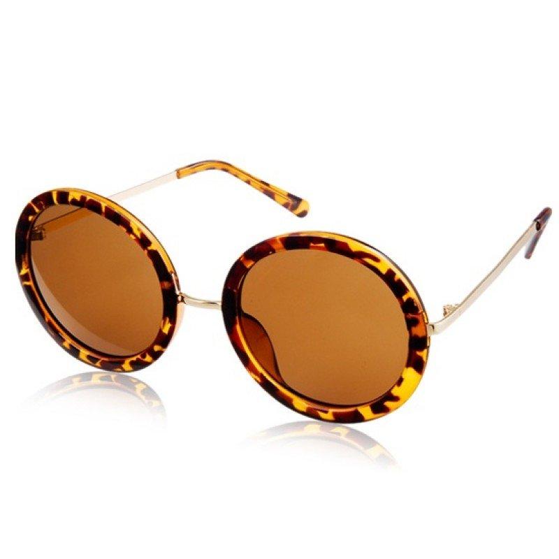 b66071b52ab20 oculos-redondo-animal-print-com-armacao-dourada 1
