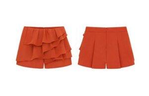 shorts-saia-babadinho_1386240196532_BIG