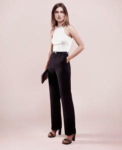 Stella-McCartney-cea-collection-2014-lookbook-precos-princesas-modernas