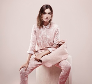 Stella-McCartney-cea-collection-2014-lookbook-precos-princesas-modernas2