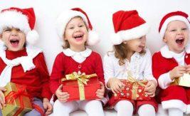 118248-Sugestões-de-Presentes-de-Natal-para-Crianças-02