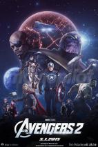 1374142417_Avengers2poster-1[12]