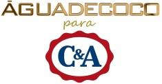 Agua-de-Coco-para-CA-Logo