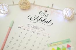 calendário-de-natal-morando-sozinha-02