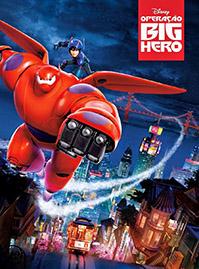 operação-big-hero-poster