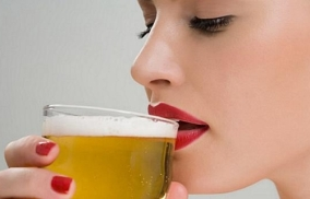 Bebida-alcoolica-e-uso-de-pílula-do-dia-seguinte