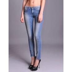 Calça-jeans-de-cintura-baixa-e1326707102336