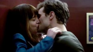 HT_fifty_shades_of_grey_trailer_sk_140724_16x9_992