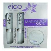 Kit-de-Tratamento-Completo-Eico-Matizador