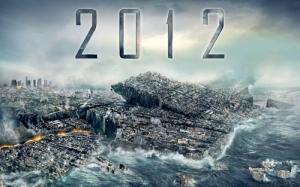 2012-movie