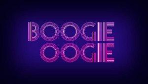 600x343xLogo-Boogie-Oogie.jpg.pagespeed.ic._35xxnwKRN