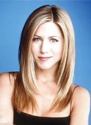 90s-hair-our-loves-loathes-jennifer-aniston-05