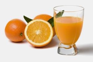 alimentos-para-fortalescer-os-ossos alimentação saudável inverno blog fora do comum suco de laranja natural