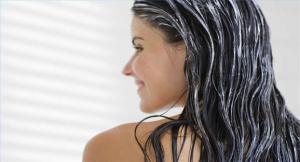 canalmulher-cabeloshidratados-detoxcaseiro (3)