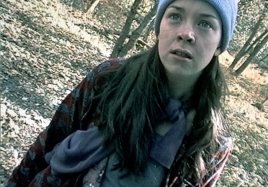 challenge-accepted-blair-witch-project-alt-ending-here-lies-she-who-brought-no-gps-rip