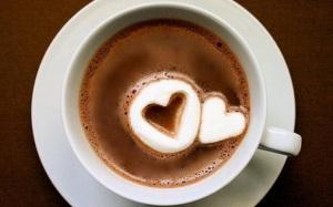 chocolate-quente-marshmallow-coracao29896