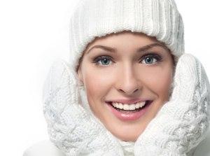 Como-cuidar-da-pele-no-inverno