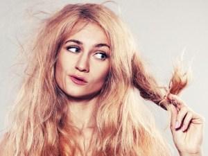 cuidados-com-o-cabelo-no-inverno-5