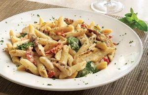 Gourmet_Pasta_Bostons_Restaurant_layton