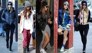 Os-estilos-do-Inverno-2014-4