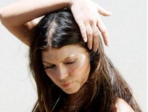 queda-de-cabelo-tratamento-2