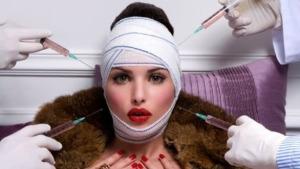 tratamentos_esteticos_frio_inverno