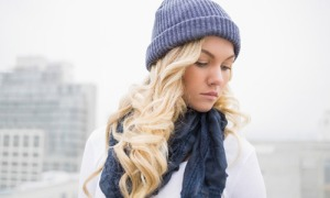 xx-Tips-to-keep-your-hair-healthy-in-winter