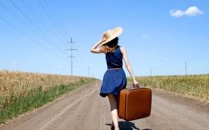 1160780_manual-para-viajar-sozinha-nas-ferias