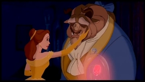 Belle-and-Beast-beauty-and-the-beast-9326800-852-480