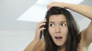 cabelos-com-fios-brancos-primeiros-cuidados-1